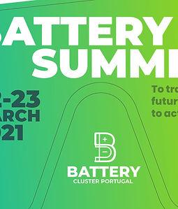 BatterySummit_Banner_Portada.jpg