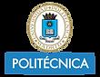 UPM logo.png