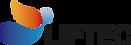 liftec logo.png