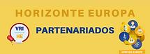 Horizon Europe.png