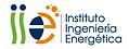 instituto_investigación_ingeniería_energ