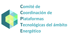 Logo CCPTE.png