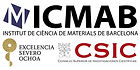 OCHOA_CSIC-COLOR.jpg