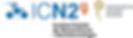 logo-icn2.png