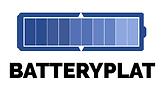 Logo-Battery-Platform.png