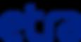 logo_etra.png
