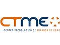 logo-ctme.png