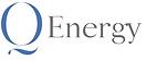 QEnergy.png