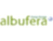 Albufera logo.png