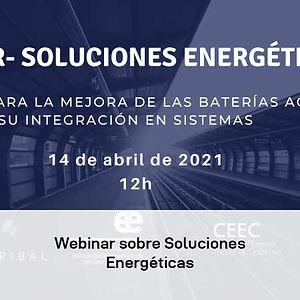 portada-webinar-soluciones-energéticas.j
