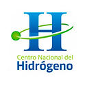 centro-nacional-hidrógeno.jpg