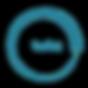 EBTC LOGO_edited.png