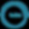 EBTC_LOGO_edited.png