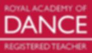 RAD-RTS-Logo-Red-552x324.jpg