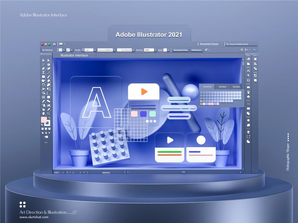 Adobe-Illustrator-interface.jpg