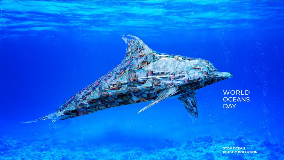 World-Ocean-Day_D01.jpg