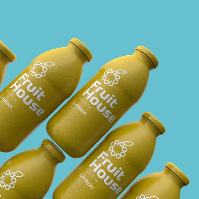 Juice Design