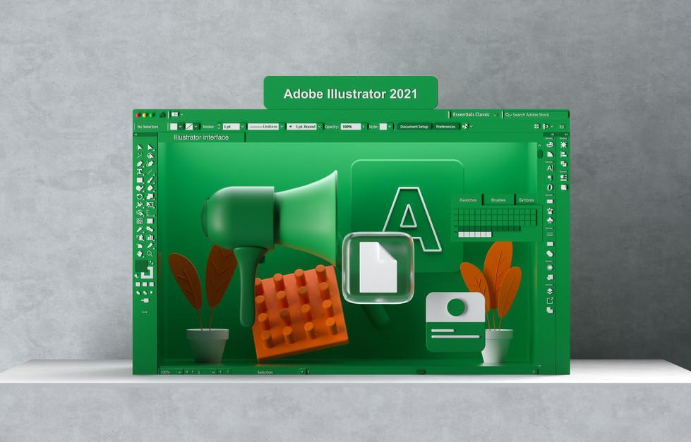 Adobe-Interface2021-3.jpg