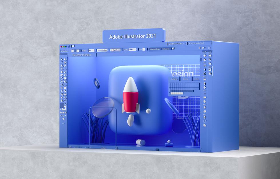 Adobe-Interface2021-2.jpg