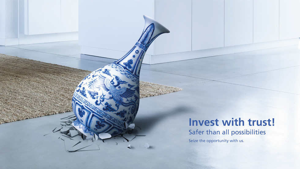 Invest-with-trust02.jpg