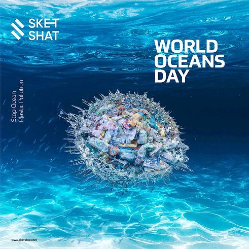 World-Ocean-Day02.jpg