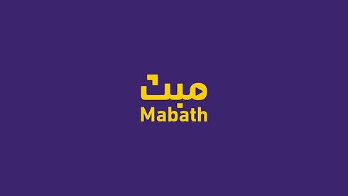 MABATH_01.jpg