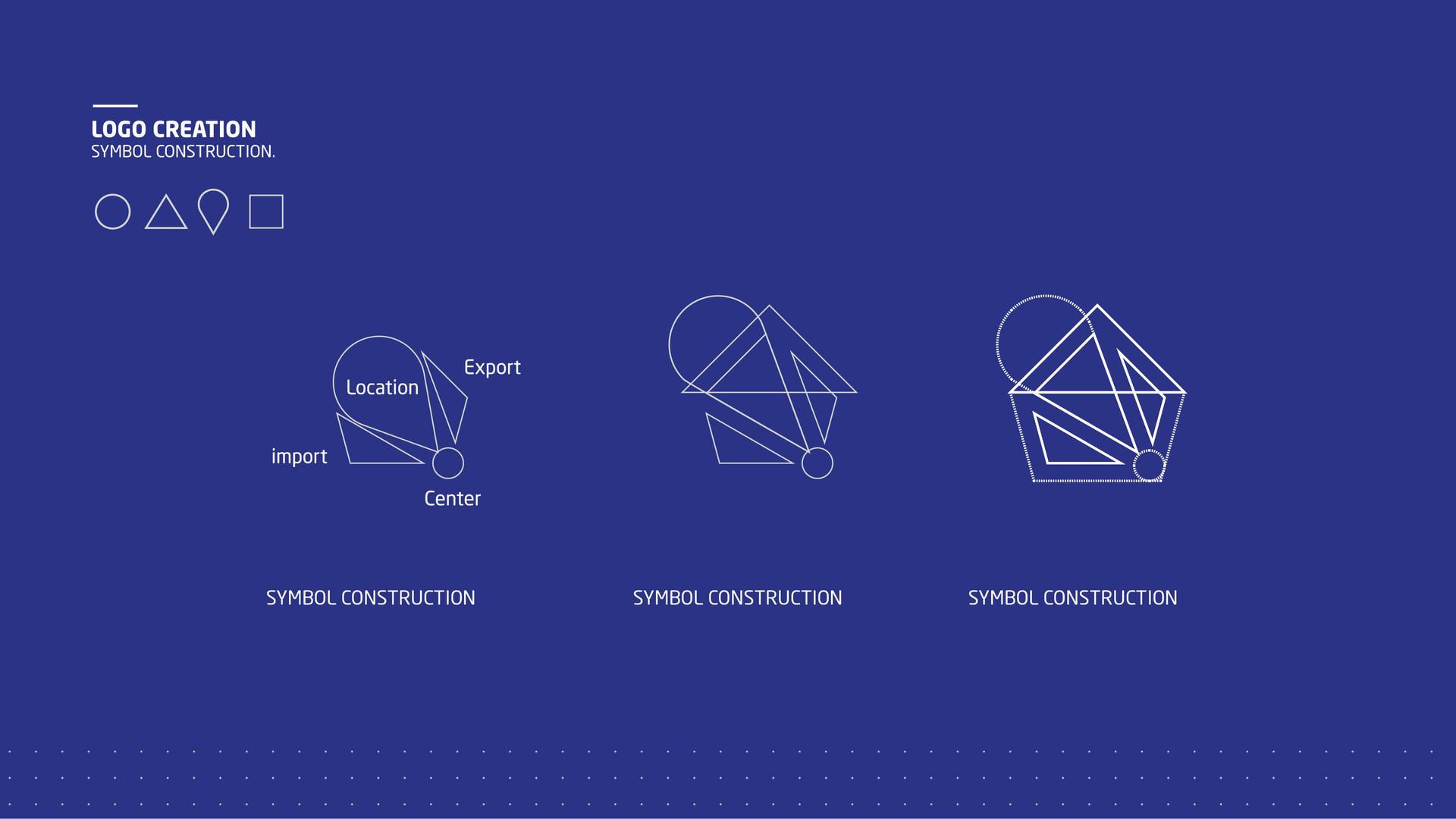 Tabadul-New Brand-2018-V37.jpg