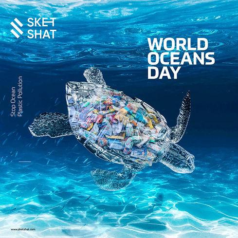 World-Ocean-Day01.jpg