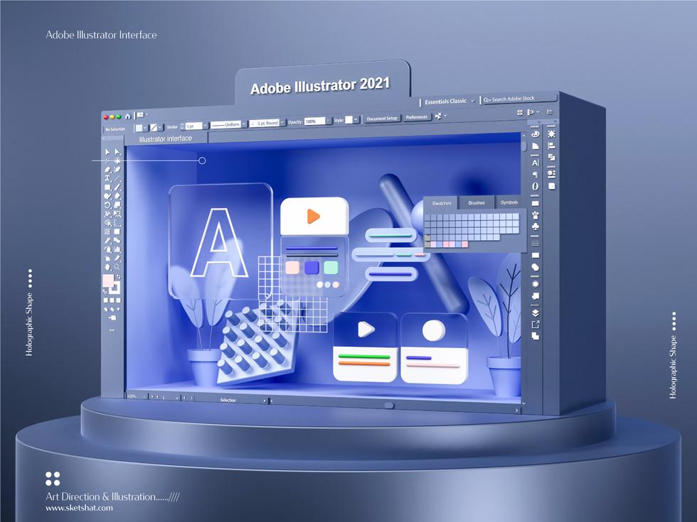 Adobe-Illustrator-interface02.jpg