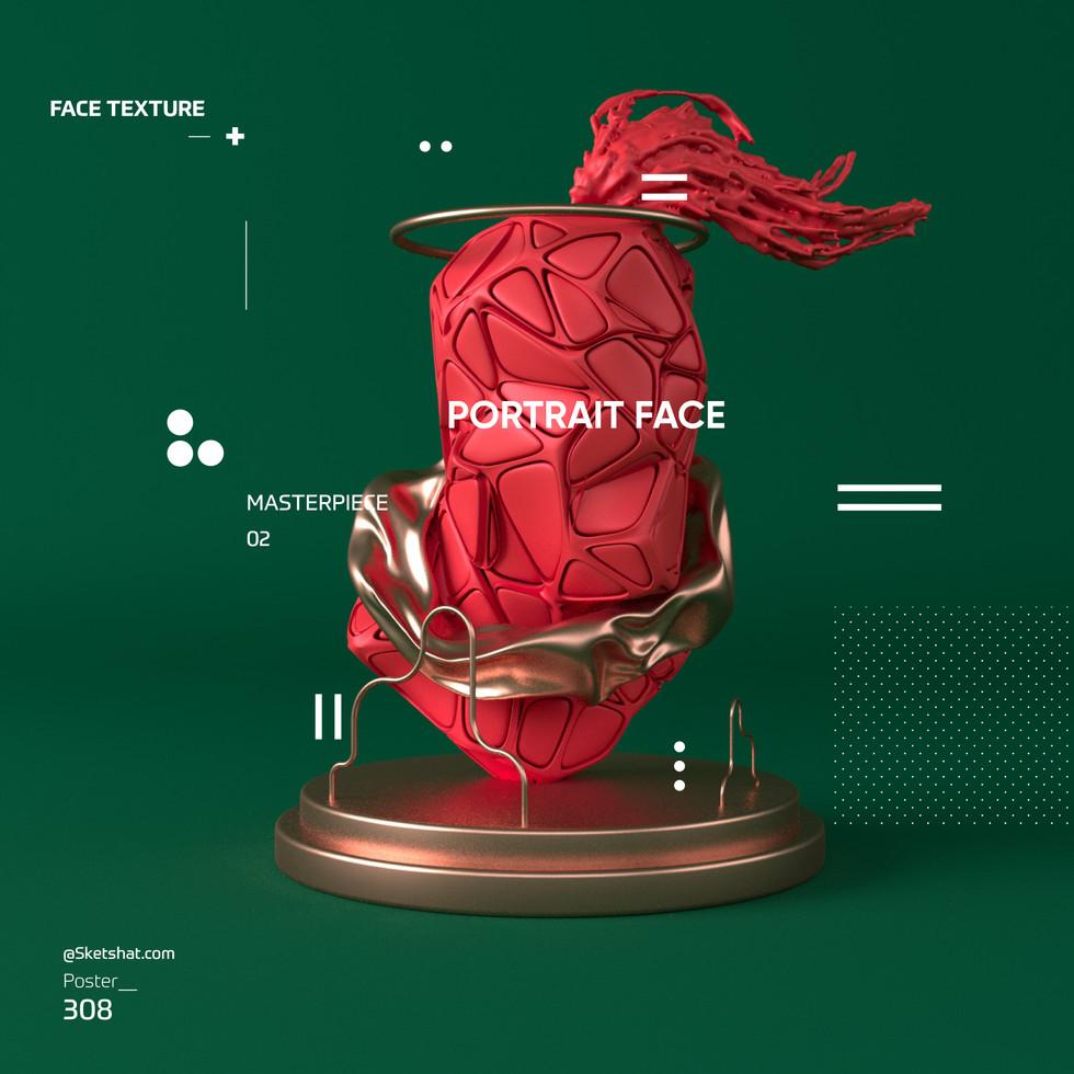 Portrait-Face_2020-02.jpg