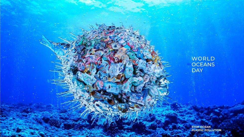 World-Ocean-Day_D03.jpg