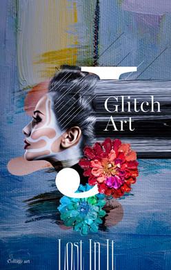 Glitch Art - Surreal