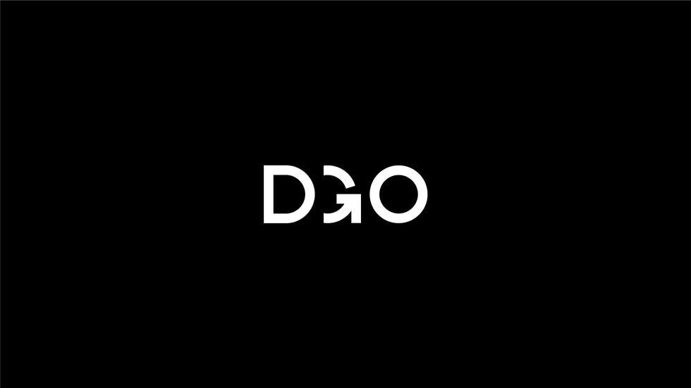 DGO_04.jpg