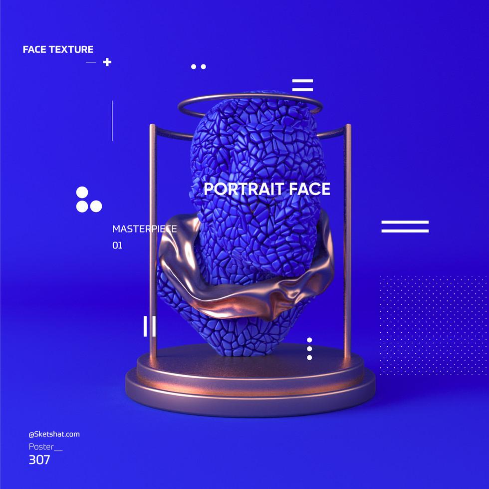 Portrait-Face_2020.jpg
