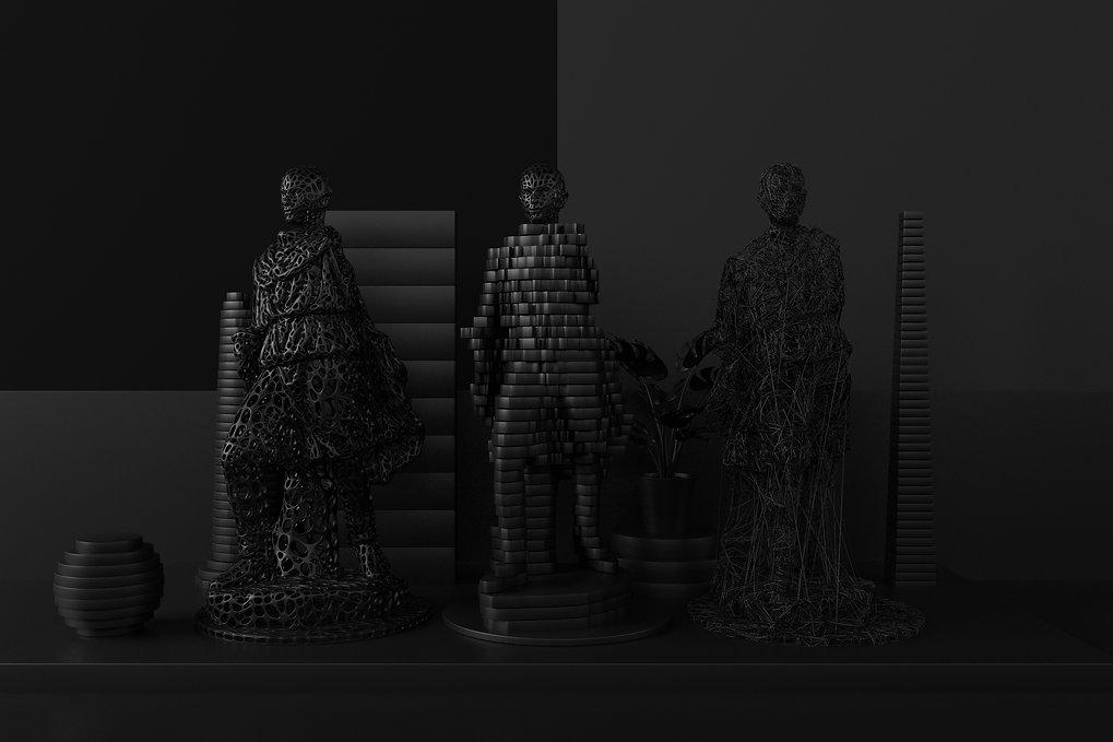 3D models9-black.jpg