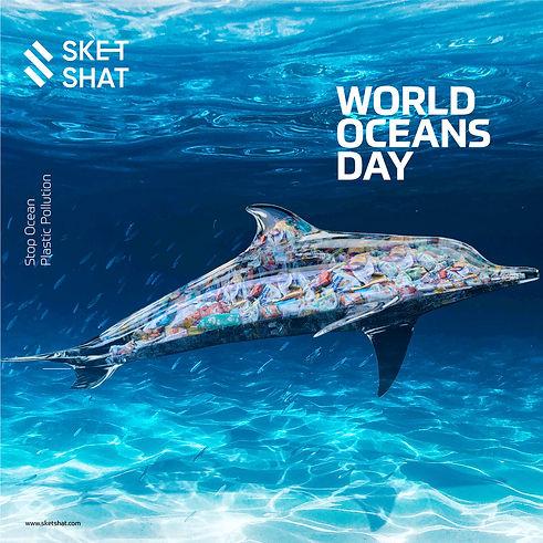 World-Ocean-Day03.jpg