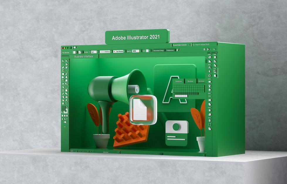 Adobe-Interface2021-4.jpg