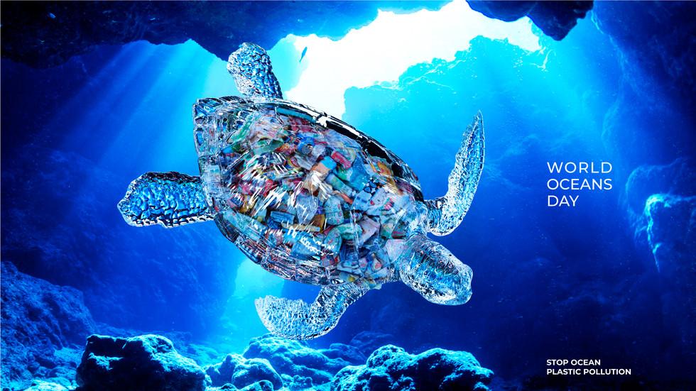 World-Ocean-Day_D02.jpg