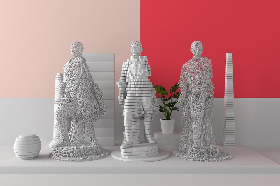 3D models9.jpg