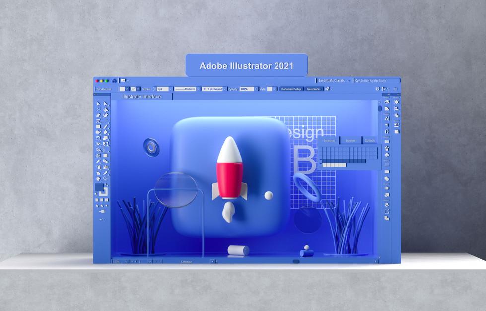 Adobe-Interface2021-1.jpg