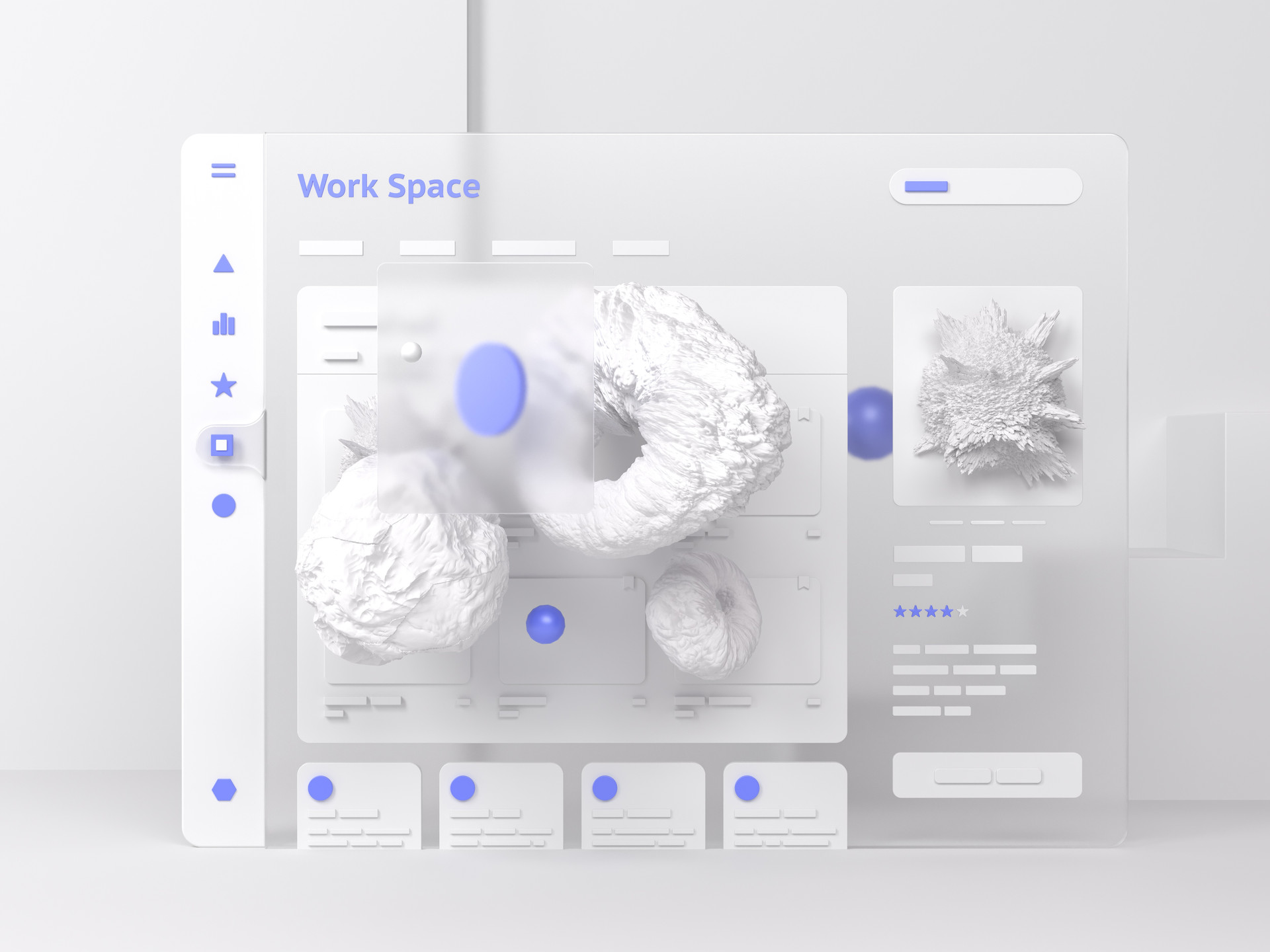 Art Direction_work space .jpg