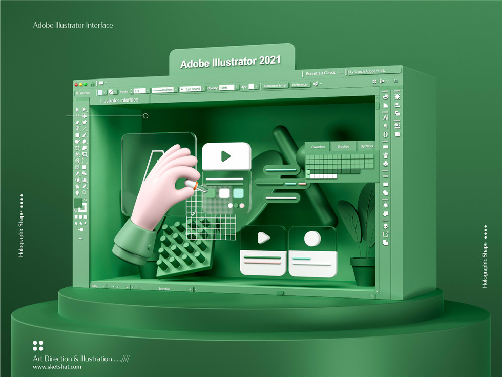 Adobe-Illustrator-interface04.jpg