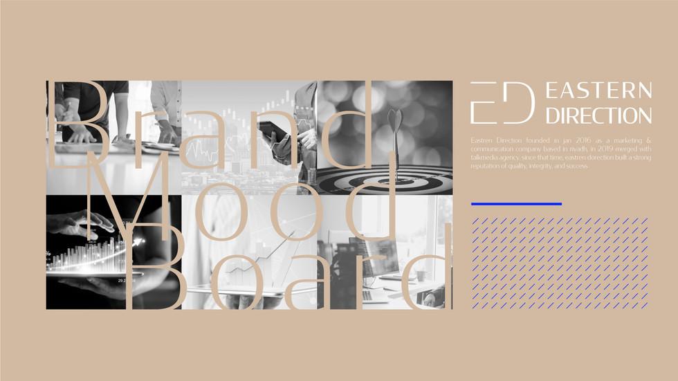 ED-Brand---02.jpg
