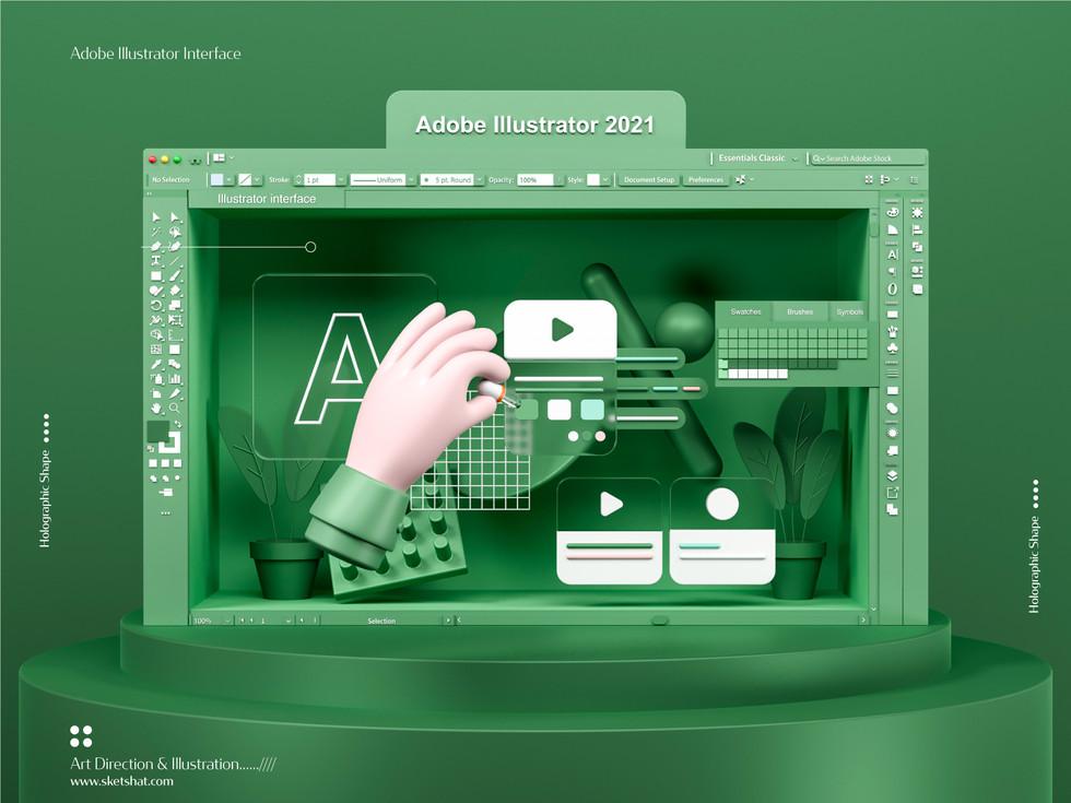 Adobe-Illustrator-interface03.jpg