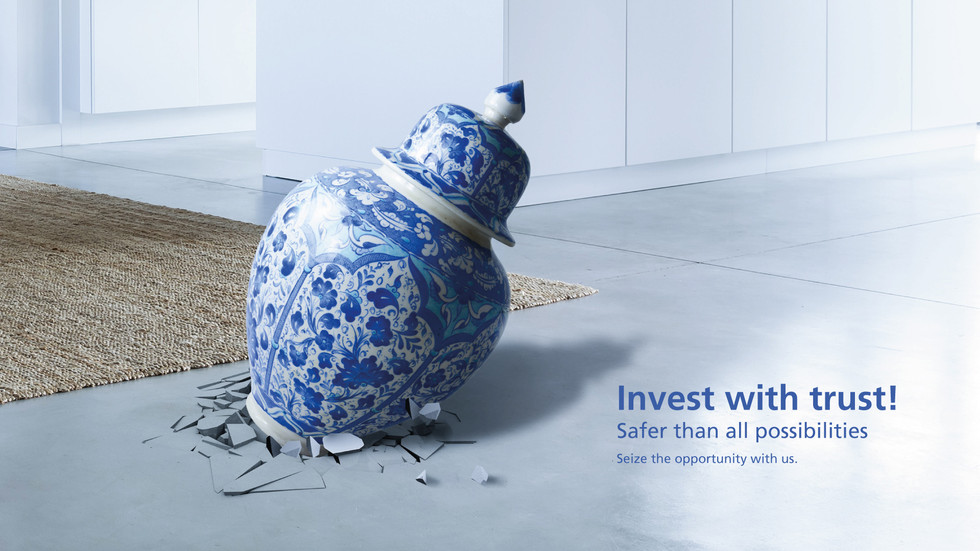 Invest-with-trust01.jpg