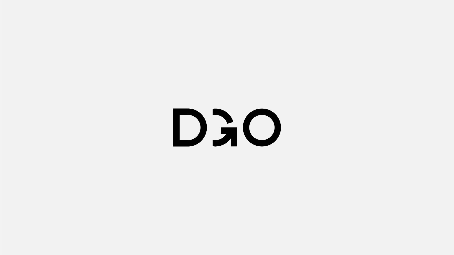 DGO_03.jpg