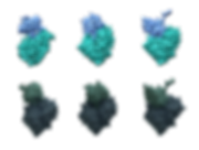 Chimera and PDB_transparent.png