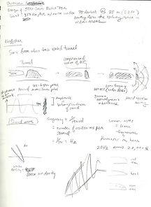 sketchbook3.jpeg
