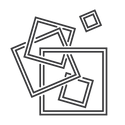 icon02_design-01.png