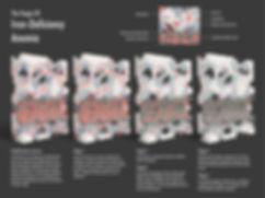 Cao_Amy_tissue cubes.jpg